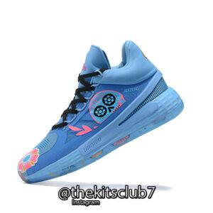 D-ROSE-11-Blue-01--
