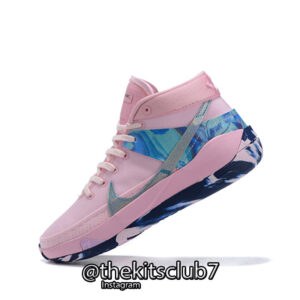 KD-13-AUNT-PEARL-01