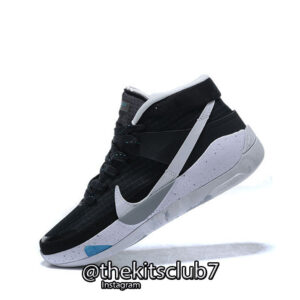 KD-13-BLACK-WHITE-GREY-01