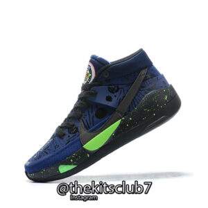 KD-13-THE-PLANET-OF-HOOPS-01