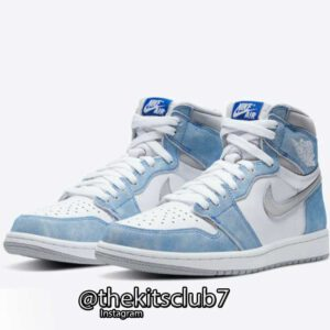AJ1-HIGH-HYPER-ROYAL-web-01
