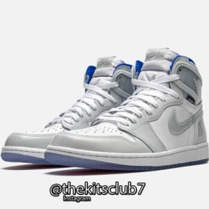 AJ1-HIGH-RACER-BLUE-web-01