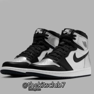 AJ1-HIGH-SILVER-TOE-web-01