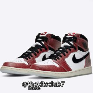 AJ1-HIGH-TROPHY-ROOM-web-01