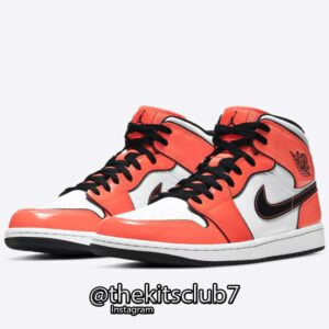 AJ1-MID-TURF-ORANGE-web-01