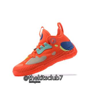 HARDEN-5-Futurenatural-core-orange-01