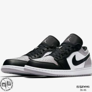 AJ1-LOW-BLACK-SMOKE-GREY-web-01
