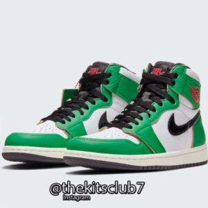 AJ1-LUCKY-GREEN-web-01