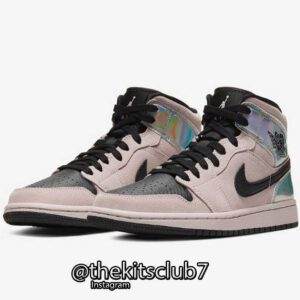 AJ1-MID-BARELY-ROSE-BLACK-web-01