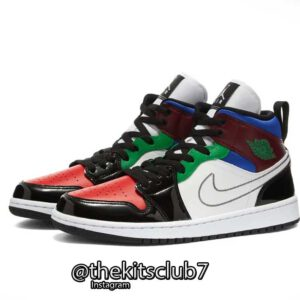 AJ1-MID-SE-MULTI-COLOR-web-01