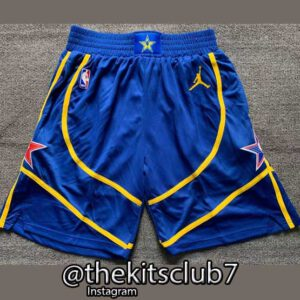 ALL-STAR-SHORTS-BLUE