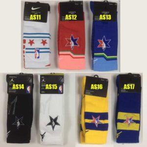 ALL-STAR-SOCKS-web-08