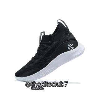 CURRY-FLOW-8-BLACK-WHITE-01