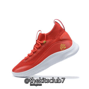 CURRY-FLOW-8-CNY-RED-01