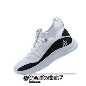 CURRY-FLOW-8-WHITE-BLACK-01