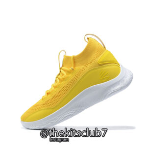 CURRY-FLOW-8-YELLOW-01