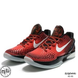 Kobe-6-ALL-STAR-web-01