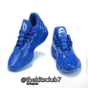 DAME-7-RICK-FLAIR-BLUE-web-01