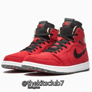 AJ1-ZOOM-CMFT-CRATER-RED-web-01