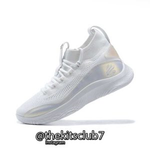 CURRY-8-FLOW-WHITE-web-01