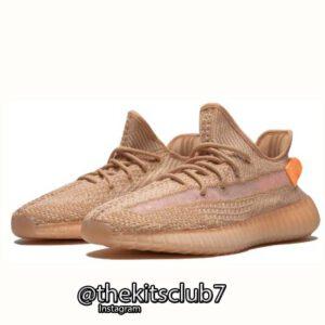 yeezy-boost-350-clay-web-01