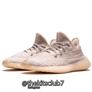 yeezy-boost-350-synth-web-01