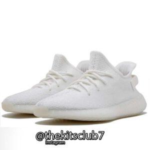 yeezy-boost-350-triple-white-web-01