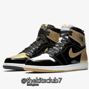 AJ1-GOLD-TOP-3-web-01