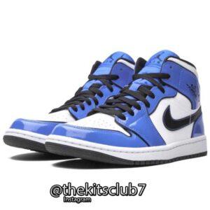 AJ1-MID-SIGNAL-BLUE-web-01