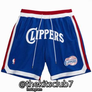 JUST-DON-CLIPPERS-web-01