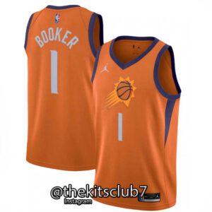 Phoenix-orange-BOOKER-web-01