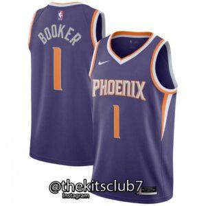 Phoenix-purple-BOOKER-web-01
