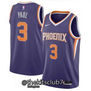 Phoenix-purple-PAUL-web-01
