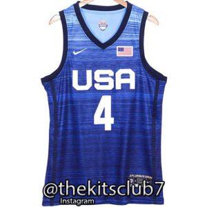 USA-BLUE-BEAL-2021-web-01