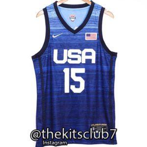 USA-BLUE-BOOKER-2021-web-01