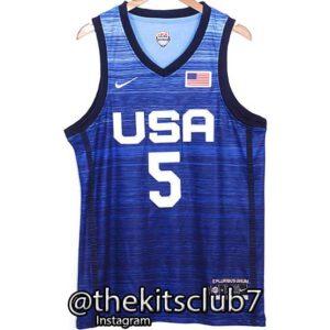 USA-BLUE-LAVINE-2021-web-01