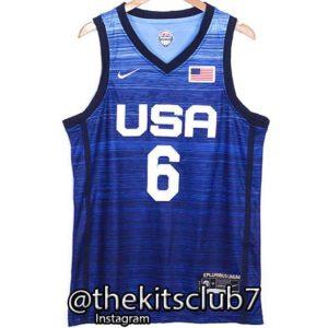 USA-BLUE-LILLARD-2021-web-05