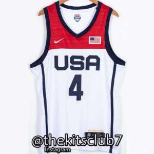 USA-WHITE-BEAL-2021-web-01