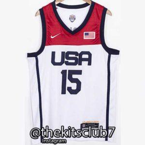USA-WHITE-BOOKER-2021-web-01