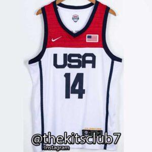 USA-WHITE-GREEN-2021-web-01