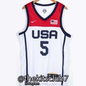 USA-WHITE-LAVINE-2021-web-01