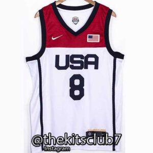 USA-WHITE-MIDDLETON-2021-web-01