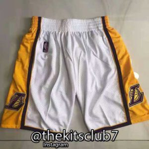 LAKERS-WHITE-POCKETS-01