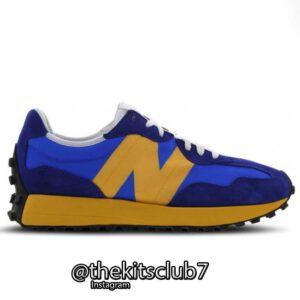 NEW-BALANCE-327-BLUE-YELLOW-web-01