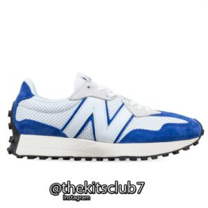 NEW-BALANCE-327-WHITE-BLUE-web-01