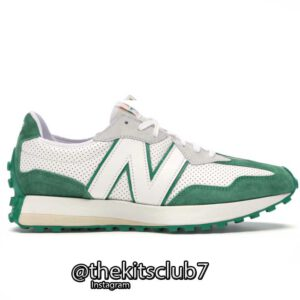 NEW-BALANCE-327-WHITE-GREEN-web-01