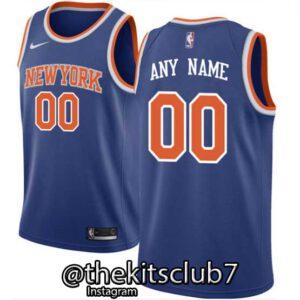 NY-KNICKS-ANY-NAME-01