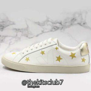VEJA-CAMPO-white-STARS-web-01