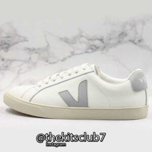 VEJA-CAMPO-white-grey-web-01
