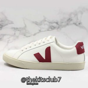 VEJA-CAMPO-white-red-web-01